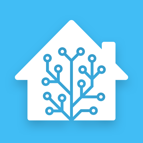 Introduction to Home Assistant